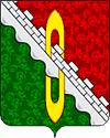 sverdlovski