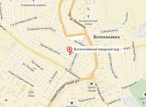 volokolamskiy-sud