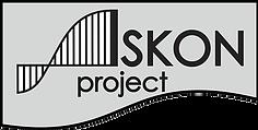 logo_iskon_project